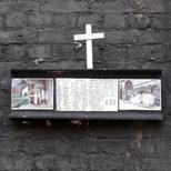 Druid Street arch WW2 bomb 2