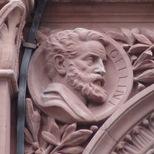 193 Fleet Street - 1 - Cellini
