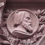 193 Fleet Street - 5 - Michelangelo