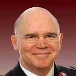 John Matear
