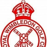 Royal Wimbledon Golf Club