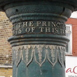 Parish pump Tooting