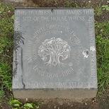 Fawcett house - Vauxhall