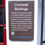 Cromwell Buildings