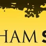 Sydenham Society
