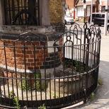 Old Well, Tottenham