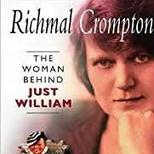 Richmal Crompton