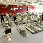 Downham Health Leisure Centre