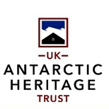 UK Antarctic Heritage Trust