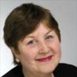 Janet Gillman