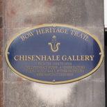 Chisenhale Works