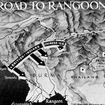 Burma Campaign