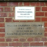 Rookfield Garden Village