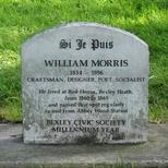 William Morris - SE2