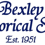 Bexley Historical Society