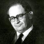 Doctor John Fry