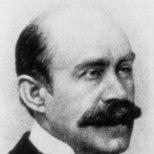 Walter Pater