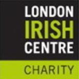 London Irish Centre