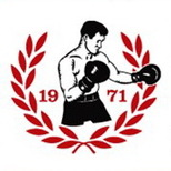 London Ex-Boxers Association