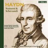 Haydn Society of Great Britain