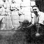 Walter Ritchie