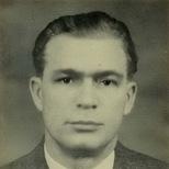 T. H. W. Bonner