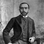 Caloust Sarkis Gulbenkian