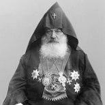 George V of Armenia