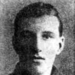 John Alexander Christie