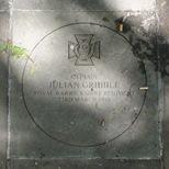 Julian Gribble VC