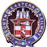 South Eastern Railway Company