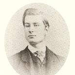 Edwin Waterhouse