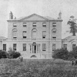 Woodford Hall
