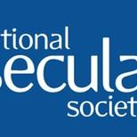 National Secular Society