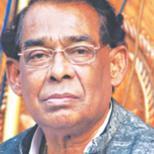Suranjit Sengupta