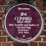 Jim Connell