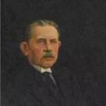 Bernhard Baron