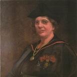 Lilian Baylis, C.H.