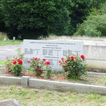 Hither Green and Sydenham WW1 air raids
