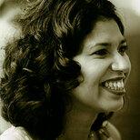 Sarah Ali Escarcega