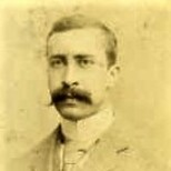 Lionel Barnett