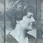 Fawcett frieze - 23, Stewart-Brown