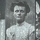 Fawcett frieze - 36, Robinson
