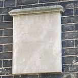 Holy Trinity, Cloudesley Square - WW1