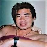 Michael Minh Matsushita