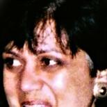 Mala Ashok Trivedi