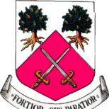 Hornsey District Council