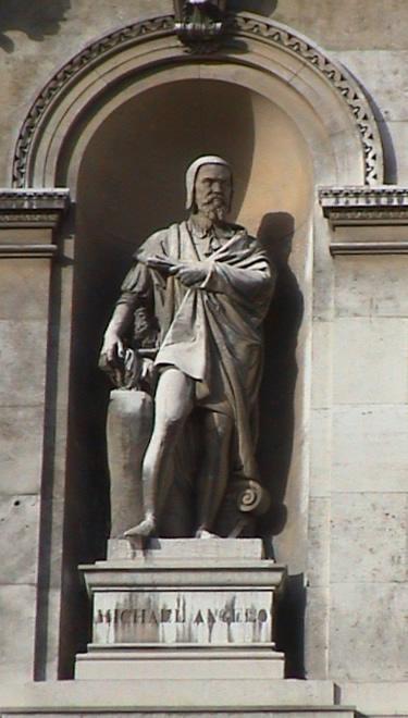 Burlington House Michelangelo London Remembers Aiming