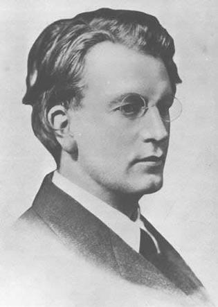 John Logie Baird London Remembers Aiming To Capture All