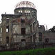 Hiroshima and Nagasaki victims and survivors